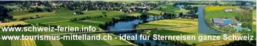 tourismus kanton solothurn (3)