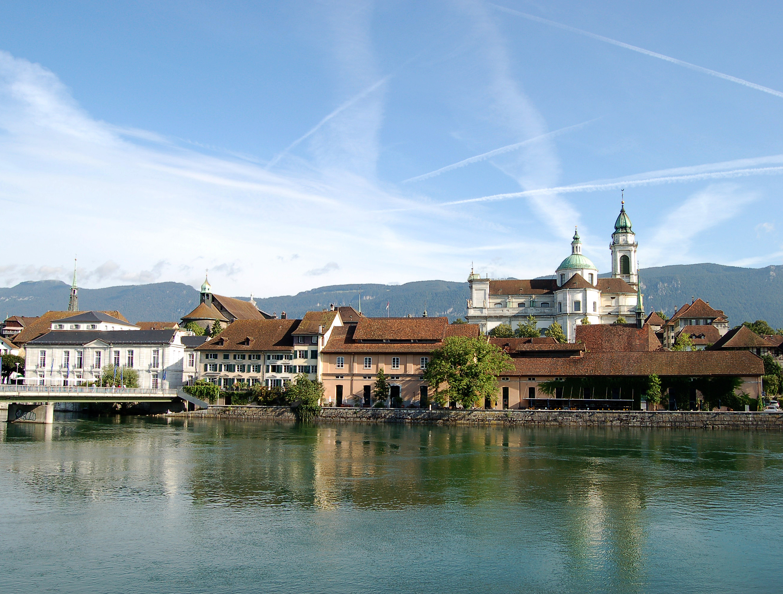 besenval_stursen_solothurn