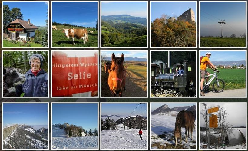 Tourismuspreis Solothurn 2019