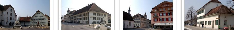 Tourismuspreis Kanton Solothurn 2017