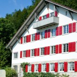 Seminarhaus Solothurn