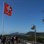 Hotels Solothurner jura