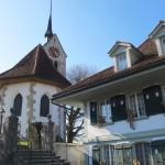 tourismus solothurn bucheggberg
