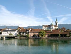gute foto solothurn