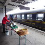 historischen Zug mieten Schweiz