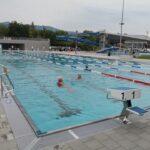 foto sportzentrum